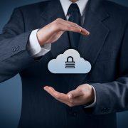 ISO 27001 Informatiebeveiliging