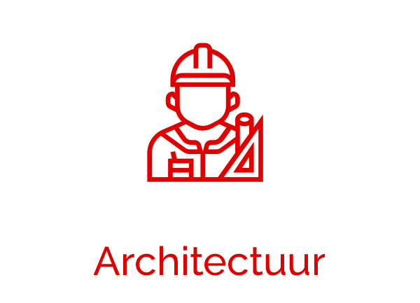 Security & Business architect