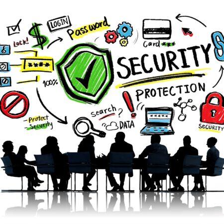 CICD/DevOps en veilige omgeving