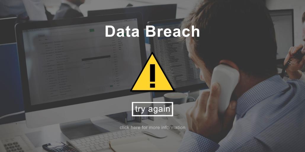 Onmisbare beveiligers van uw data: de vulnerability scan en pentest